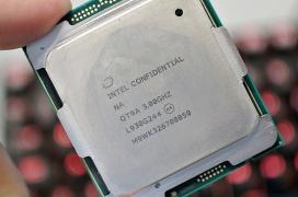 Intel estaría considerando rebajar aún más los precios de sus procesadores debido a la competencia
