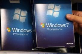 El gobierno alemán tendrá que desembolsar 800.000 euros para actualizaciones de Windows 7 este año