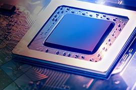 Matrox y NVIDIA se unen para lanzar nuevas gráficas para sistemas multipantalla 4K