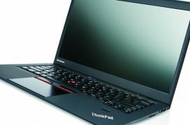 Los problemas sufridos por los Lenovo Thinkpad en sus puertos USB-C han obligado a la compañía a actualizar sus controladores