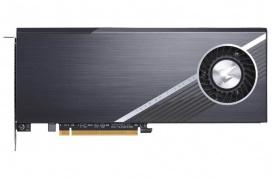 El nuevo AORUS RAID SSD 2TB AIC es capaz de llevar velocidades de 6.2GB/s a plataformas antiguas