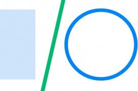 El Google I/O de este año tendrá lugar del 12 al 14 de mayo