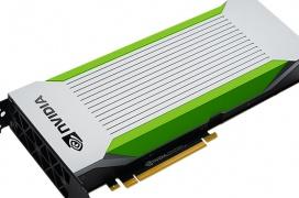 Las NVIDIA Quadro RTX 8000 y 6000 Passive de PNY prescinden de los ventiladores a cambio de una rebaja de prestaciones
