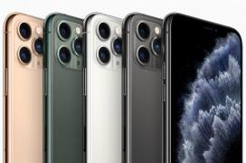 El iPhone 11 Pro Max entra en el Top 10 en la sección de cámaras frontales de DxOMark