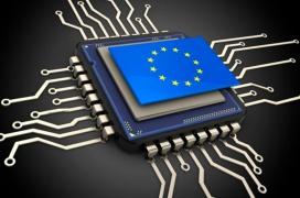 El primer procesador europeo llegará en 2023 con HBM, DDR5,  PCIe 5.0 y estará fabricado a 6 nanómetros