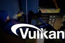Rainbow Six Siege recibirá Vulkan con mejoras de rendimiento