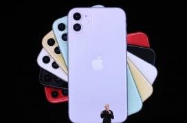 iOS 14 soportará todos los dispositivos de Apple que soportan iOS 13