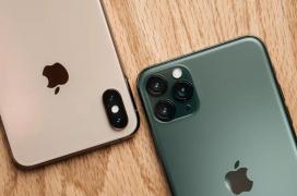 La ultima actualización de iOS impide que los iPhone 11 rastreen la ubicación del usuario sin permiso