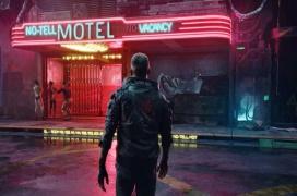 Cyberpunk 2077 suma un total de 13 millones de copias vendidas pese a las devoluciones