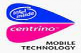 Intel soprende con Centrino