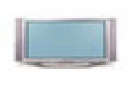 Las nuevas pantallas de plasma de Airis