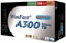 Nueva gráfica con el chip FX 5800 de Leadtek