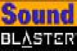 Audio externo con Creative