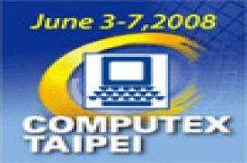 HispaZone va al Computex Taipéi