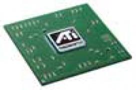 Nuevo Ati Radeon 9600 Pro