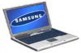 V25: el último portátil de Samsung