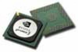 Nueva GeForce FX 5900