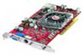 Ati pone en venta la nueva gráfica Radeon 9800 Pro 256 Mb