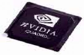 nVidia lanza la nueva Quadro FX 500