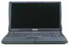 Dell y su nueva gama de portátiles