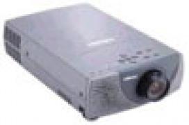 Nuevos video proyectores de Acer