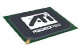 Nuevas ATI RADEON 9100 IGP y RADEON 9100 MOBILITY IGP