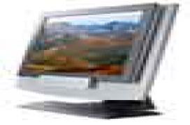 Nuevas pantallas LCD de Benq