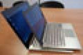 ZenBook de ASUS, Potencia en un tamaño inimaginable