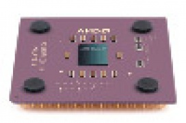 Nuevo AMD Opteron 246