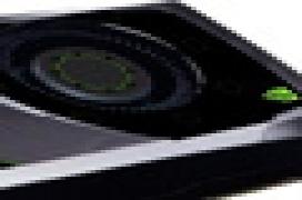 Especificaciones de las próximas GeForce GTX 660 y GTX660 Ti de NVIDIA