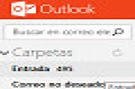 Microsoft lanza Outlook.com, su nuevo servicio de correo electrónico