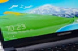 IFA 2012. Samsung muestra un ultrabook con pantalla de 2.560 x 1.440