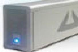 El fabricante japones Elsa lanza una caja Thunderbolt a Pci-Express