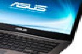ASUS lanza un Ultrabook para el mercado profesional