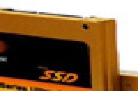 Kingfast lanza el K25 Ultra Cache SSD