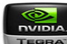 Filtradas las especificaciones del próximo Tegra 4 de Nvidia