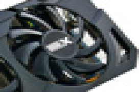 Sapphire anuncia la HD 7870 XT Dual Fan