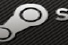 Valve hace pública la Beta de Steam para Linux