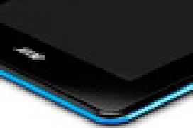 Aparece un nuevo tablet de Acer, Iconia B1