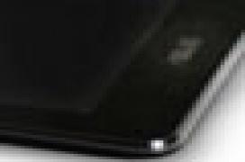 ASUS está preparando un tablet de bajo coste