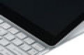 Tablet convertible LG Tab-Book