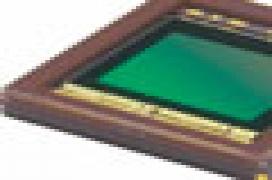 Toshiba está trabajando en un sensor de 20 Megapíxeles