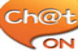 Samsung lanza ChatOn 2.0