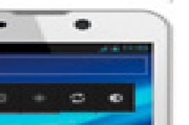 BQ lanza Aquaris, un smartphone de bajo coste