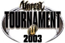 UT 2003 Patche para las ATI