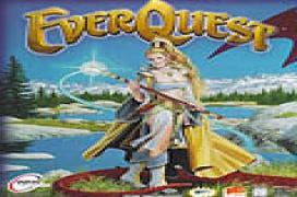 Everquest II Fotos