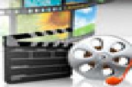 Cyberlink lanza PowerDVD 13 con soporte para vídeos en 4k