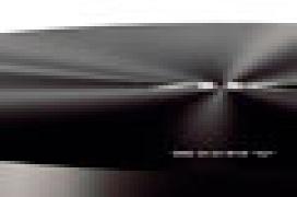 Sony enseña su primer reproductor multimedia con salida nativa 4K