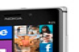 Nokia presenta el Lumia 925 vestido de aluminio y con pantalla AMOLED