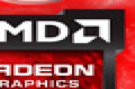 Llegan las nuevas GPU para portátiles AMD Radeon 8970M